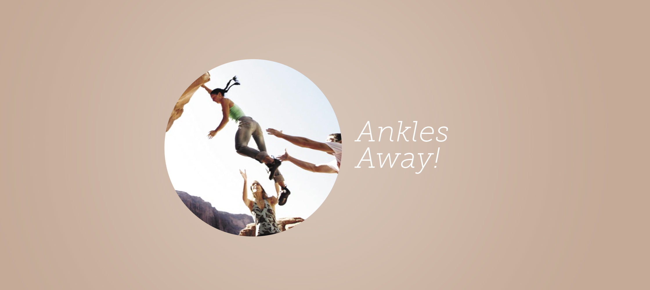 anklesAway2