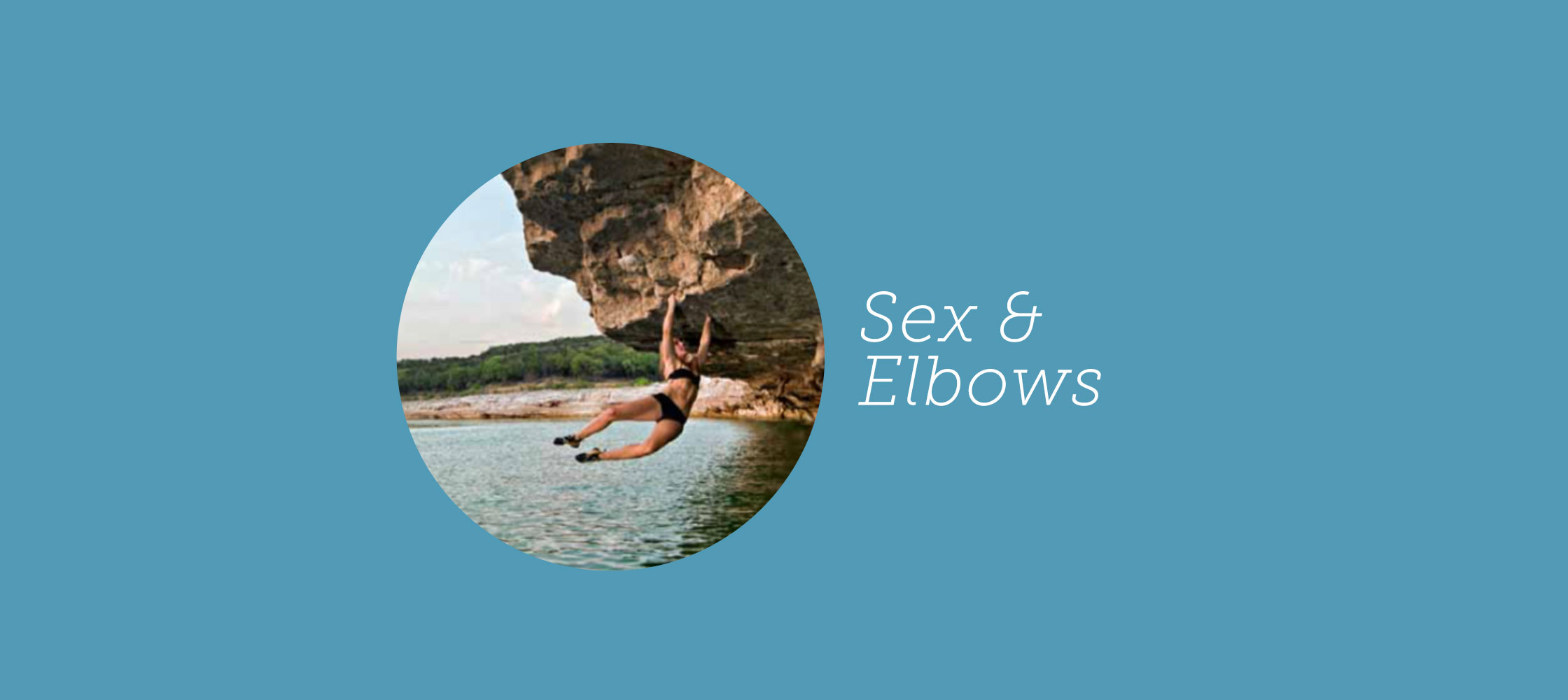 195-sex-and-elbows