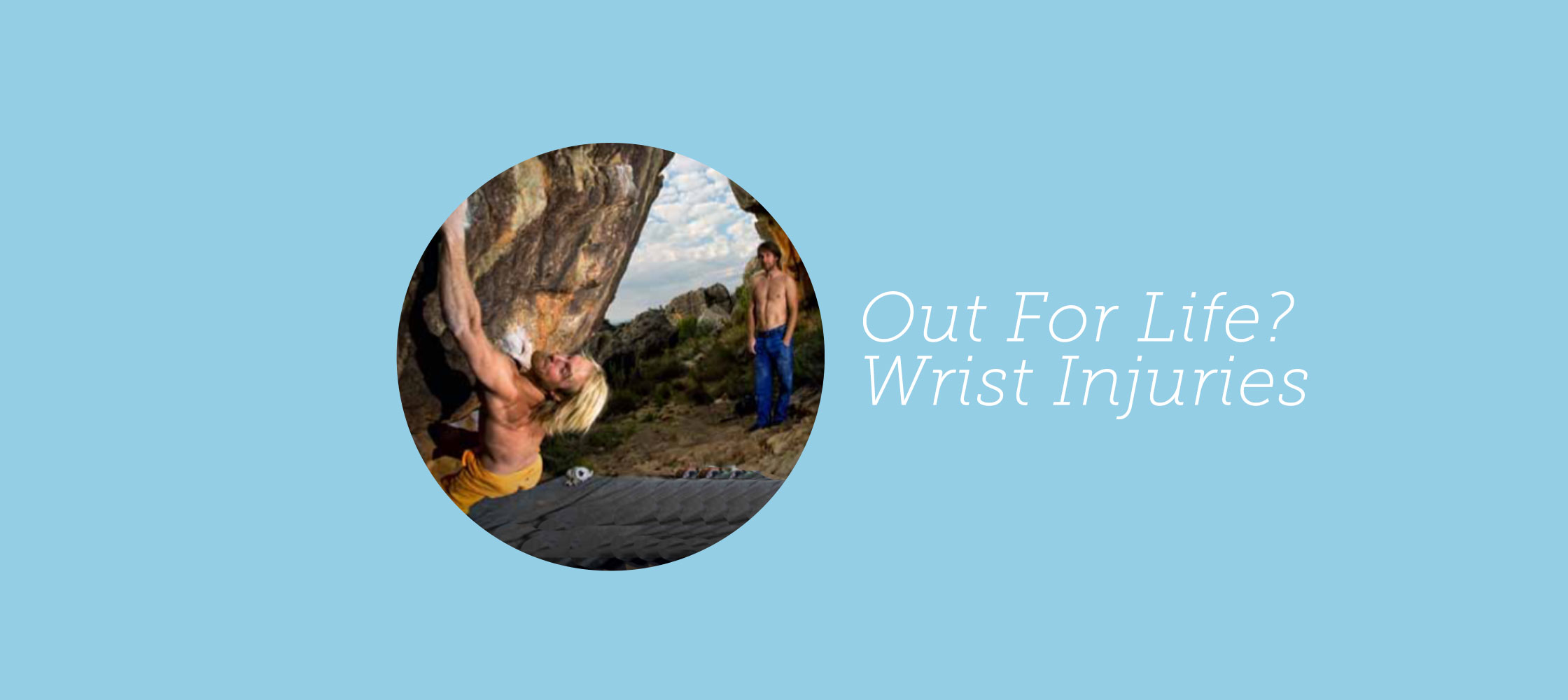 196-out-for-life-wrist-injuries