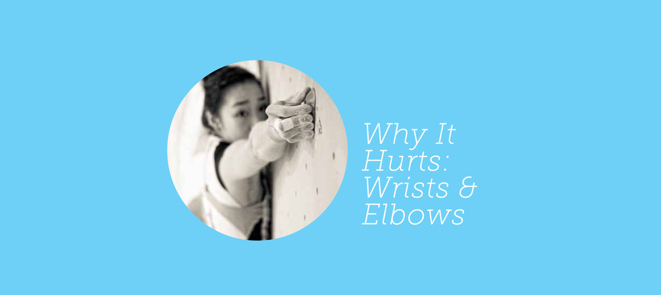 197-why-it-hurts-wrists-elbows