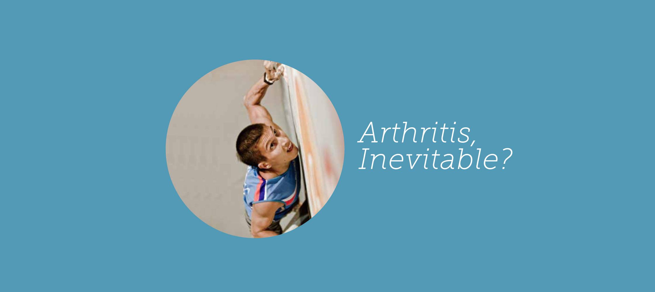 199-arthritis-inevitable