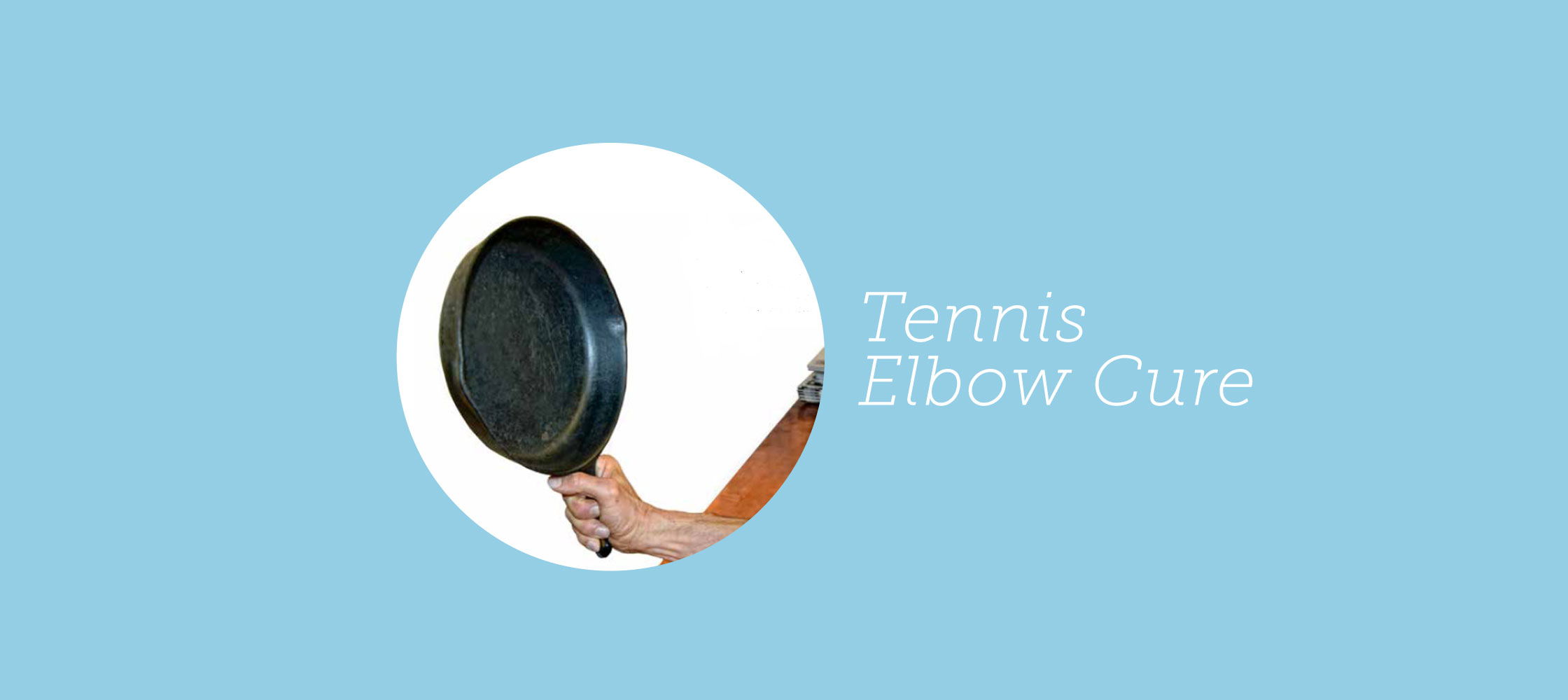201-tennis-elbow-cure