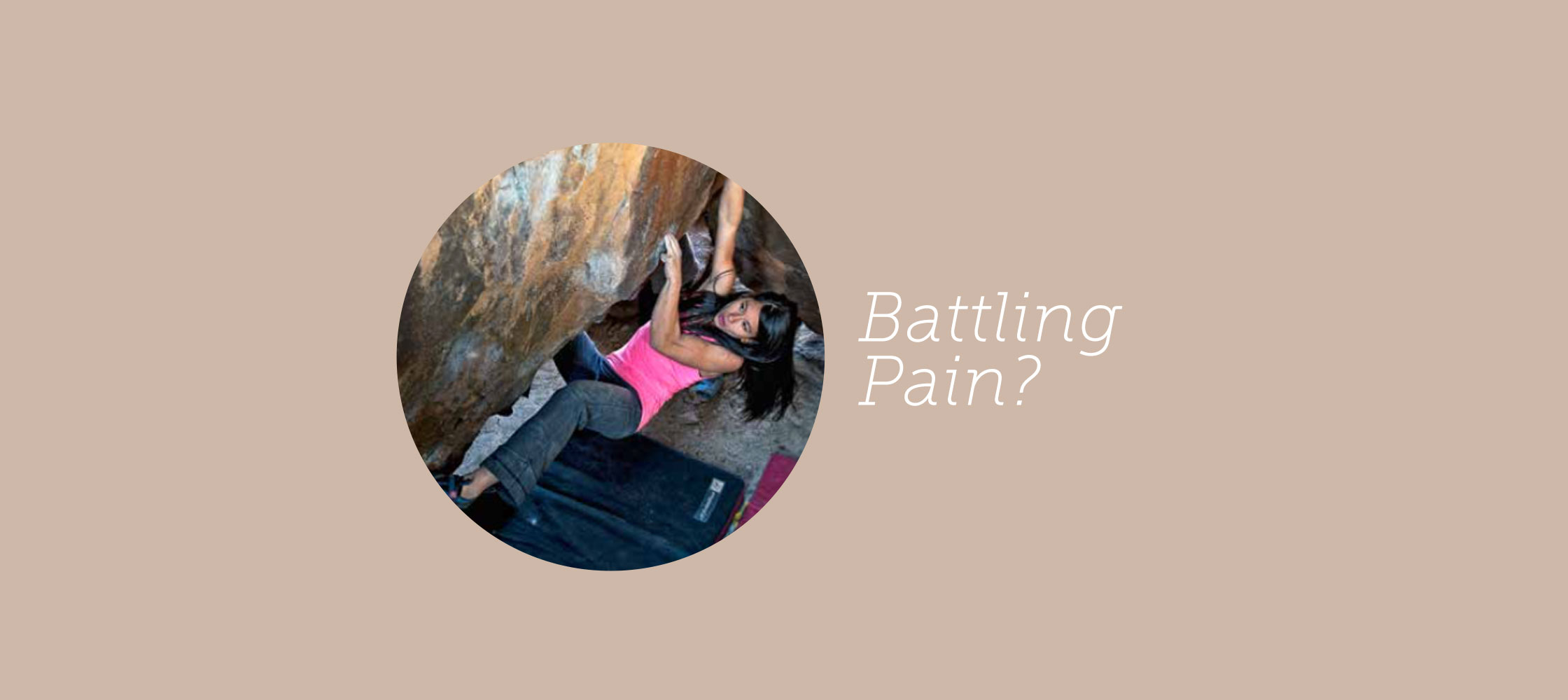 203-battling-pain