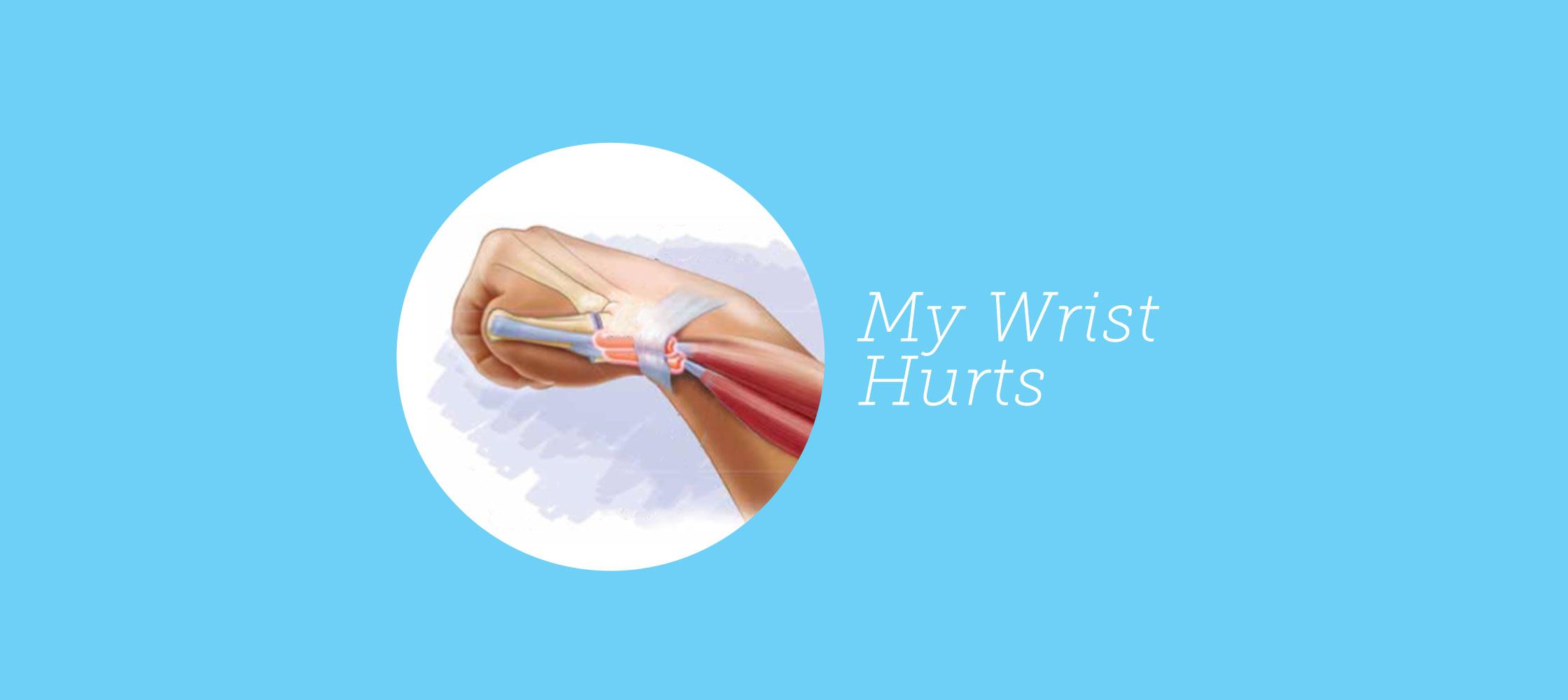 212-my-wrist-hurts